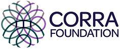 Corra_logo_RGB_AW-e1538642104146-1.jpg