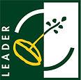logo-leader.jpg