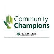 16-Persimmon-Homes-Community-Champions-l