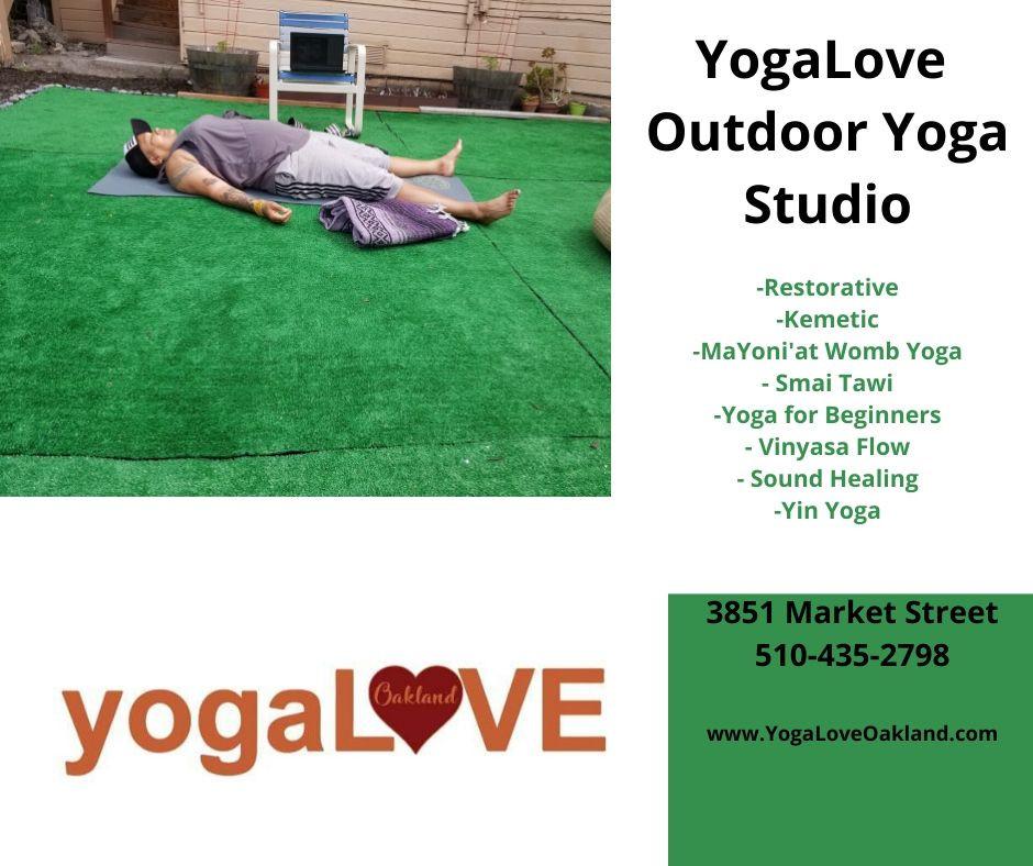 Outdoor Yoga Studio.jpg