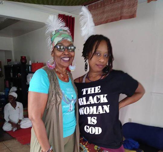 The Black Woman is God!.jpg