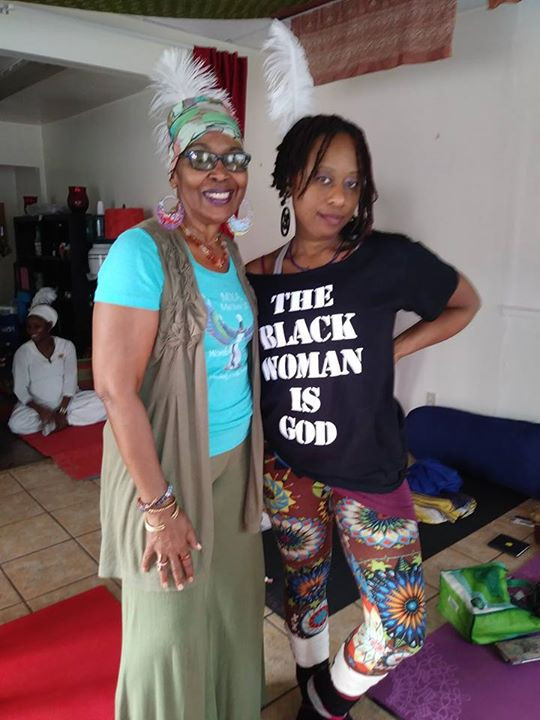 The Black Woman is God!.jpg