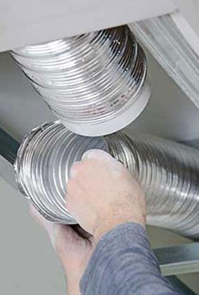 Vector-Services-Commercial-HVAC