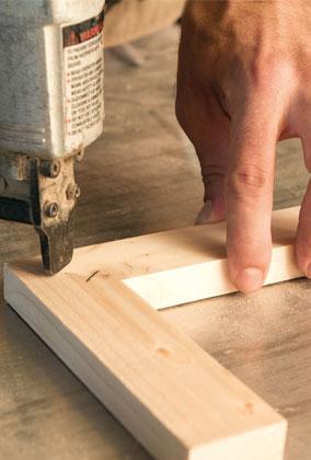 Vector-Services-Handyman-Services