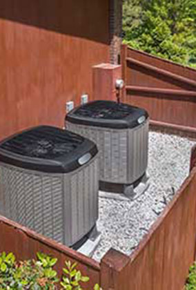 Vector-Services-Residential-HVAC