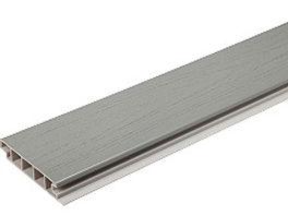 Premium-Excel-Stone-deck-board_ed