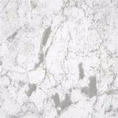 White Marble GE7WHC Wide Range panels