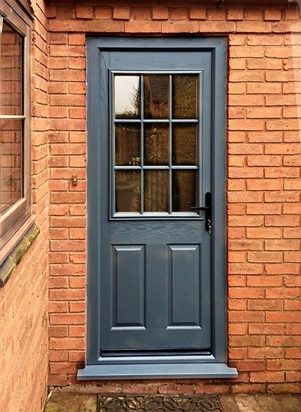 back_door1-1.jpg