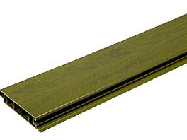 Premium-Excel-Woodland-Green-deck