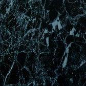 Black Marble GE8BMC PVC interior panels