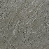 Light Grey Slate GE9SLGMC Mid Range panels