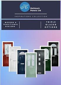 Hallmark Inspirational Collection Adjust