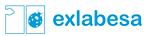 Apollo is a supplier of Exlabesa aluminium windows and doors
