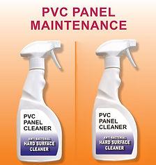 PVC Panel Maintenance Guide.jpg