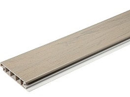 Premium-Excel-Tawny-deck-board_ed