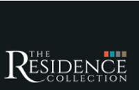 The Residence Collection R2 R7 R9 logoWindows Timber Replacement