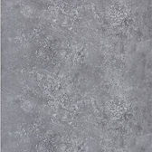 Grey Concrete Matt GE9GCMC Mid Range panels