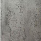 Silver Metallic GE7SMC Wide Range Panels