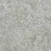 Grey Concrete Matt GE7CGMC Wide Range panes