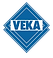 Apollo is a supplier VEKA upvc windows and doors