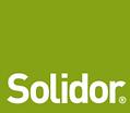 Solidor Composite Door logo
