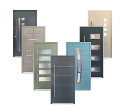 Image for door designer.png