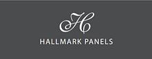 Hallmark Door Collection logo