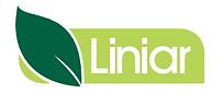 Liniar upvc windows logo