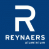 Reynaers Aluminium Slim Sliding Patio Door Systems