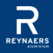 Reynaers doors logo