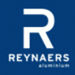 Reynaers aluminium windows logo