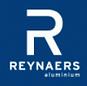 REYNAERS Aluminium Bi-Folding and Sliding Doors