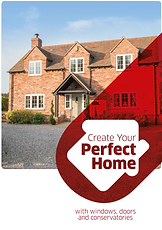 Duralex Create Your Perfect Home with Windows, Doors and Conservatories