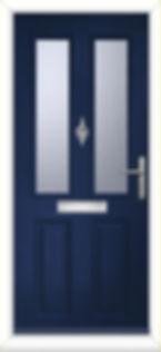 Composite Door Offer £450