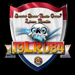 logo19lr084.png