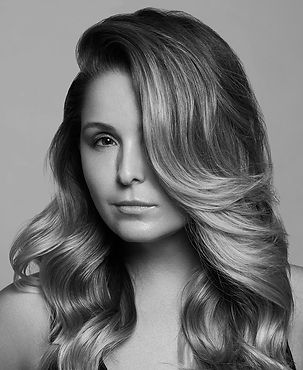 Bridal Hairstylist -  Jodie Day.jpg