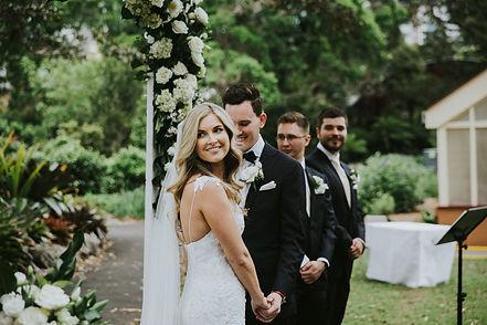 ALICE_&_JARRYD_ROCK_ALL_GROWN_UP_WEDDING