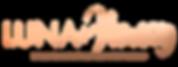 logo-banner1.png