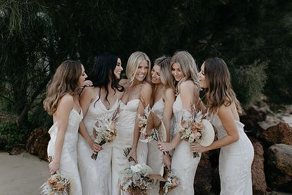 blaise_bell_photography_HAYLEY_BROC_PASADENA_SYDNEY_wedding_593.jpg