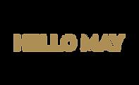 Hello-May-logo-1.png