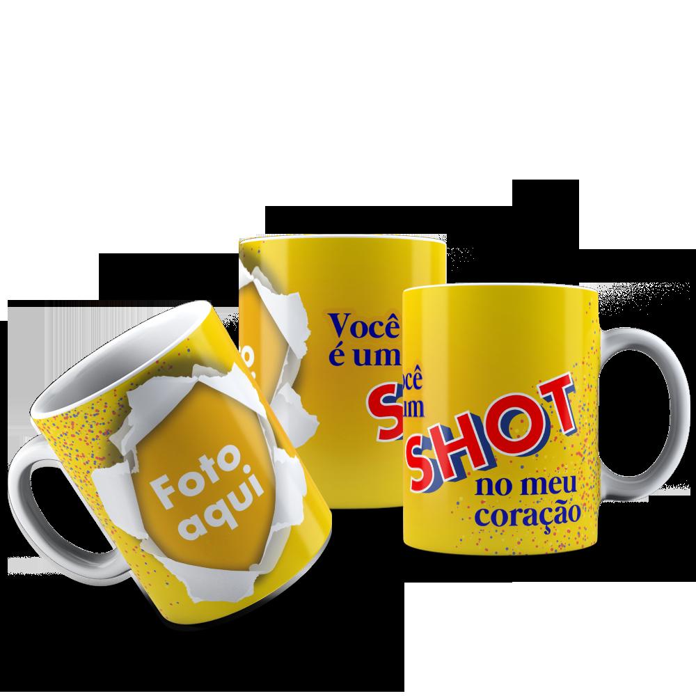 CANECA SHOT COM FOTO 001