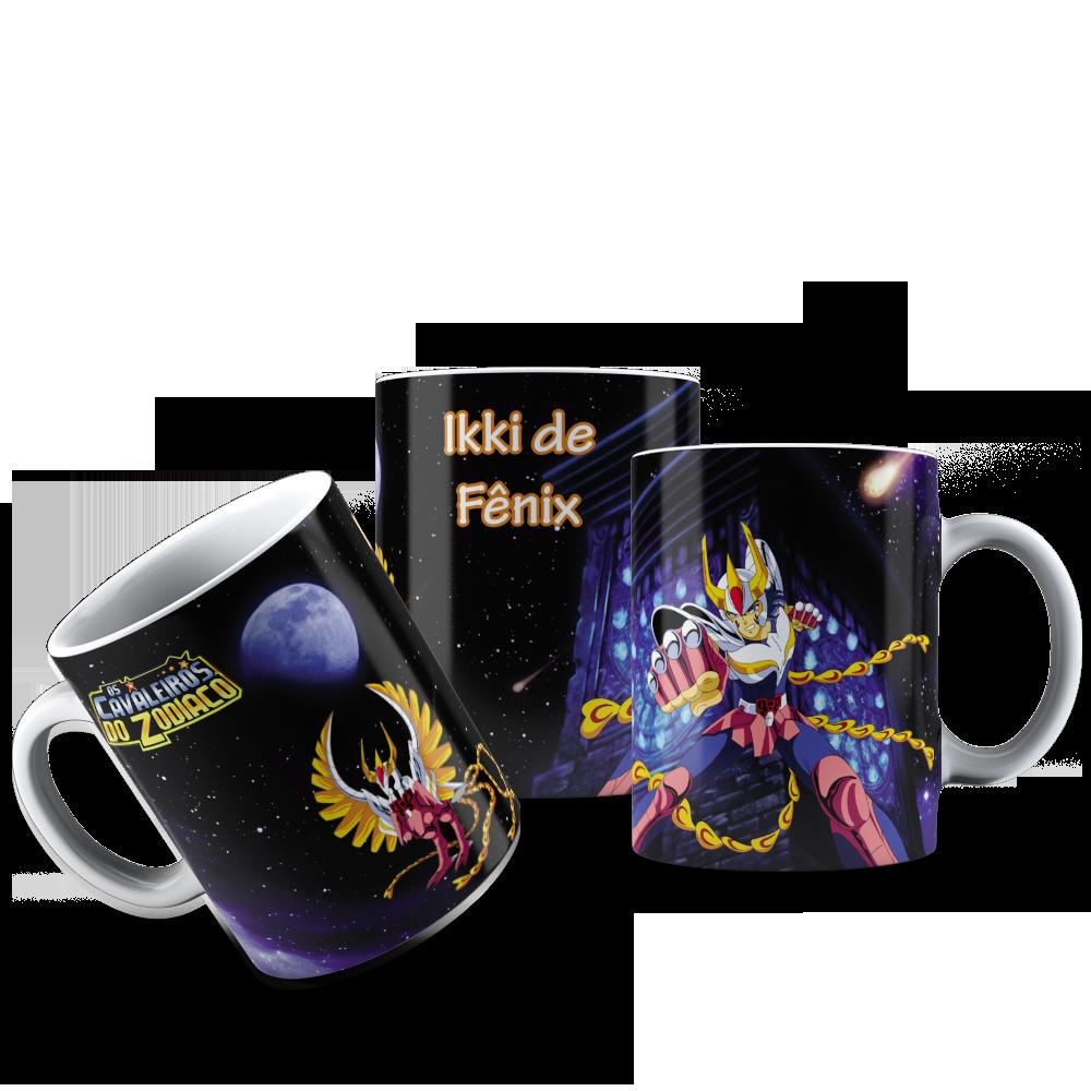 CANECA CDZ FENIX