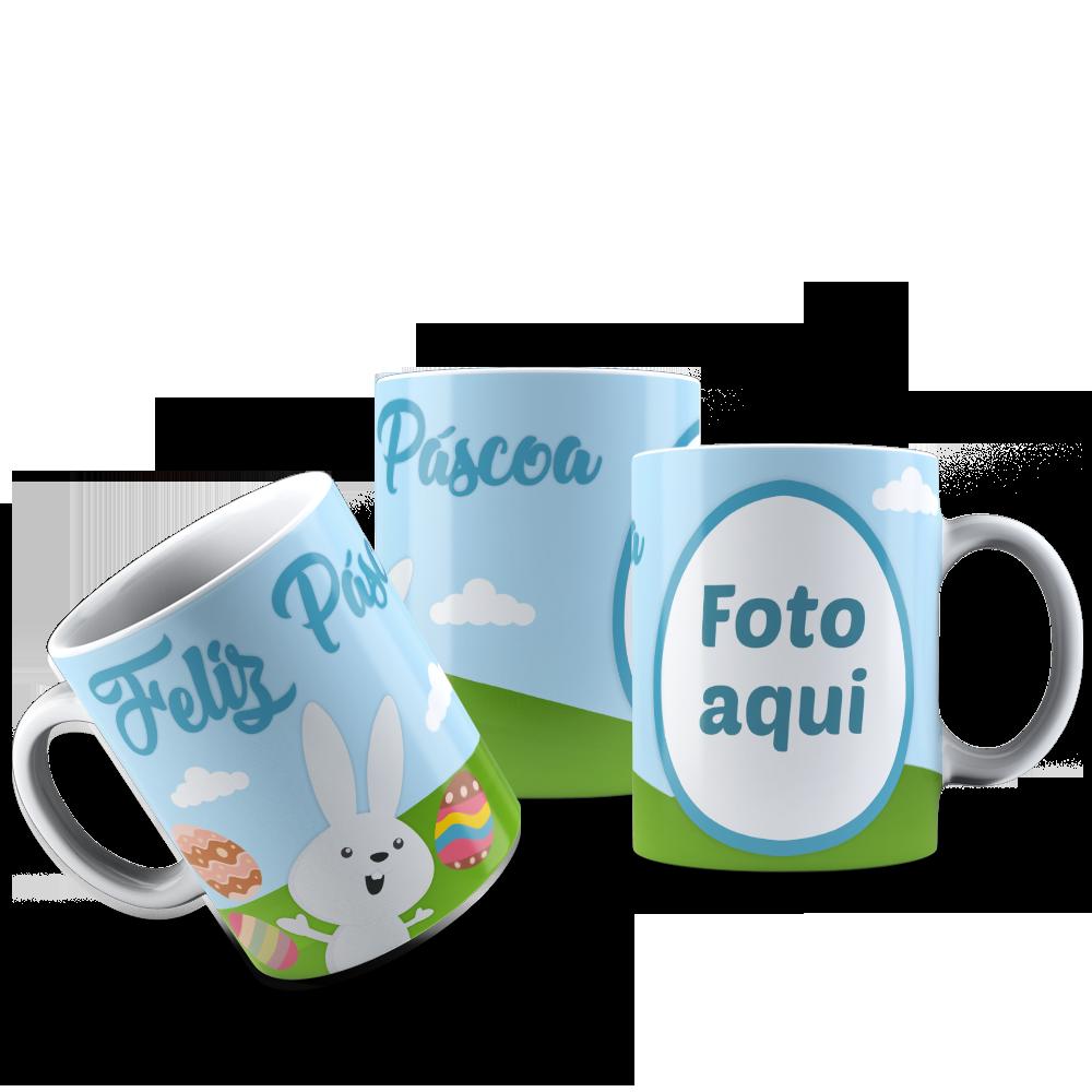CANECA PASCOA 0014