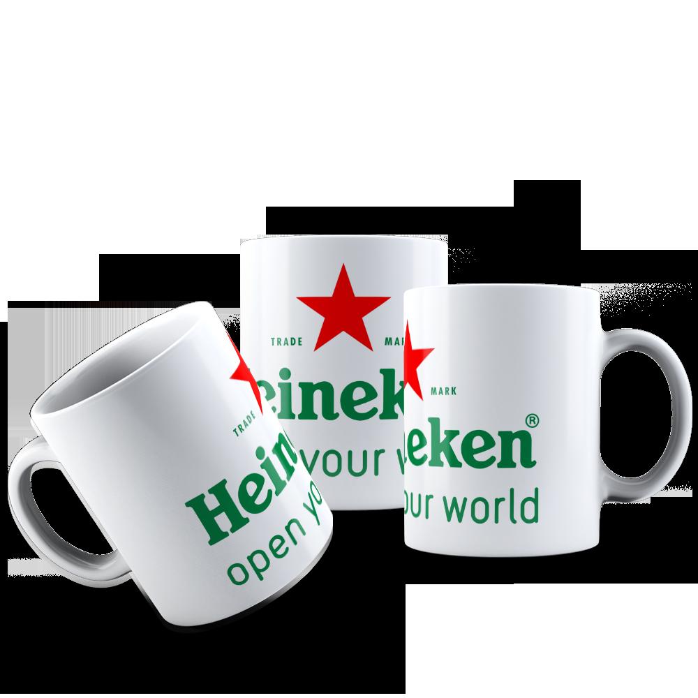 CANECA HEINEKEN 003