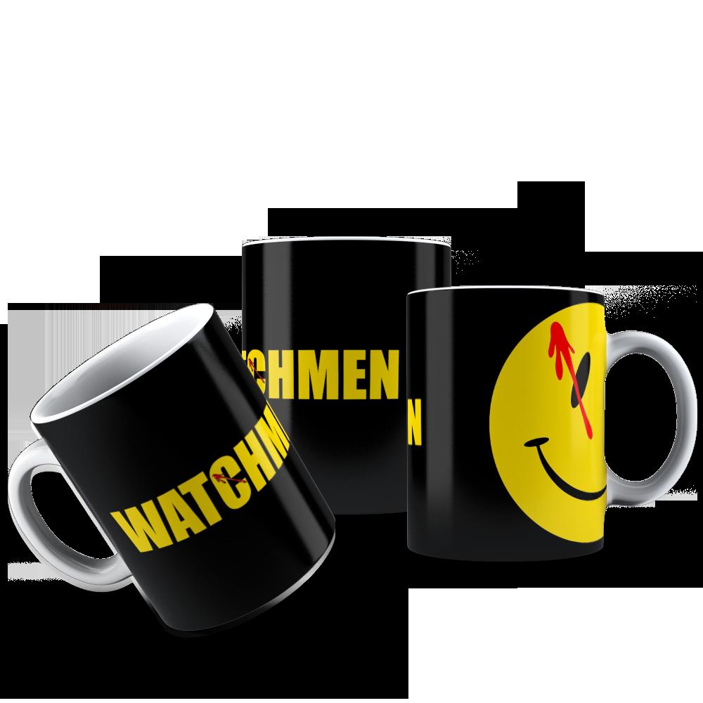 CANECA WATCHMEN 002