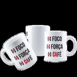 CANECA_CAFÉ_0016