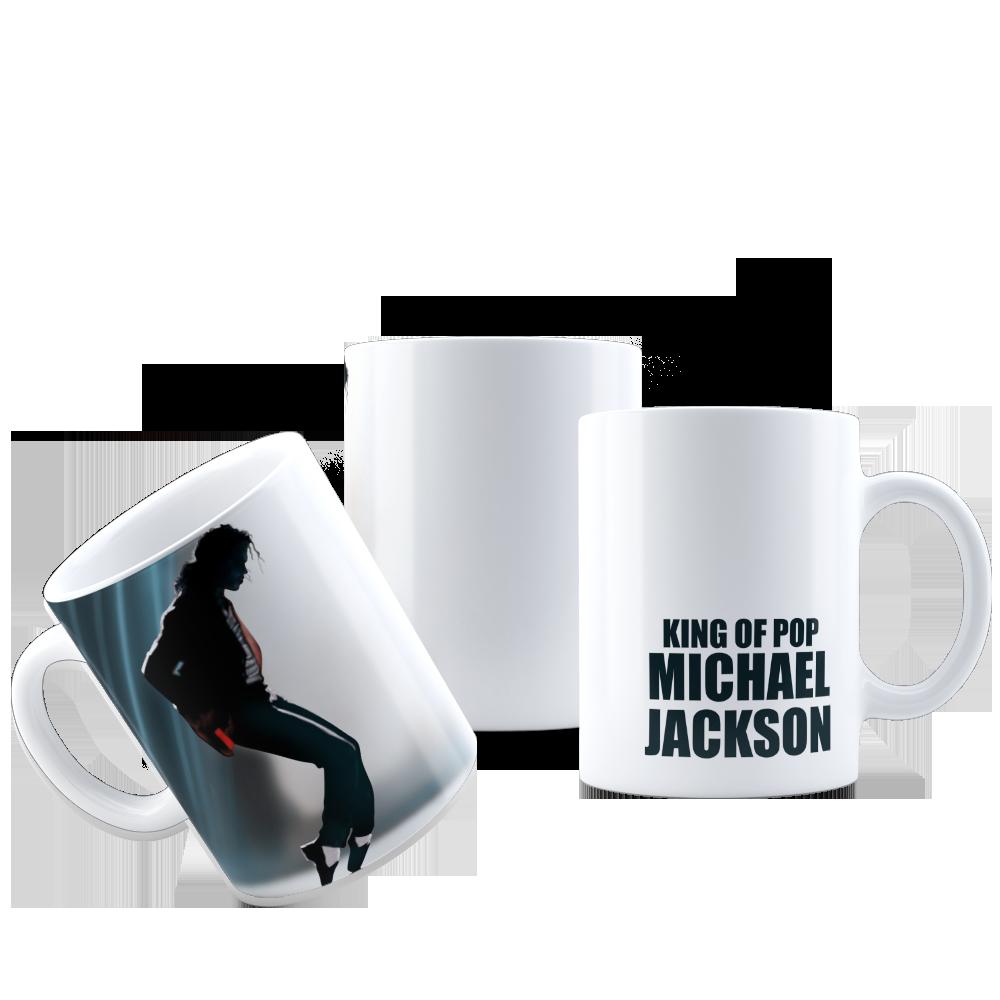 CANECA MICHAEL JACKSON 003
