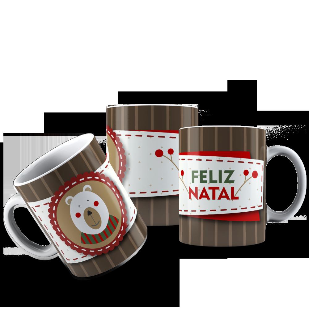 CANECA NATAL 0020