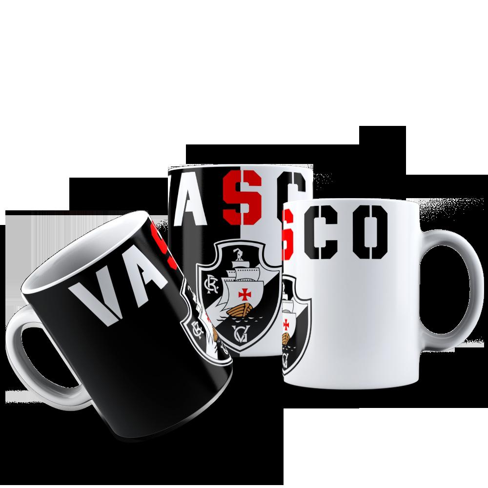 CANECA VASCO 006