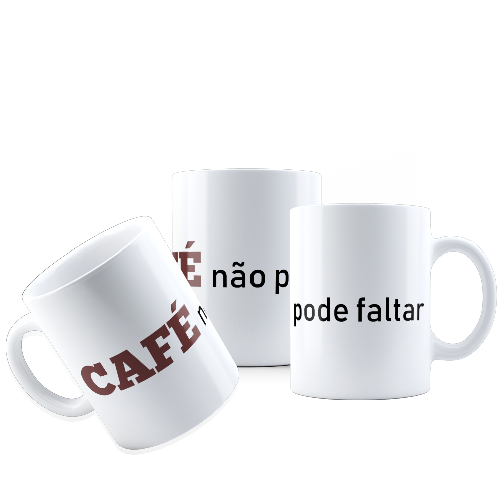 CANECA_CAFÉ_0018